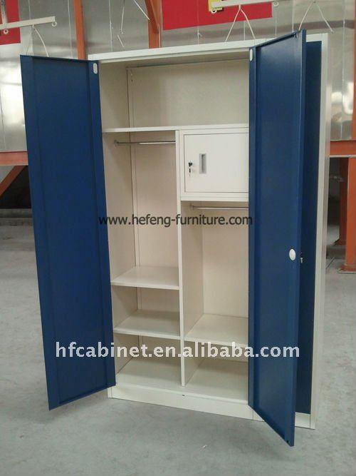 Design In Godrej Almirah Furniture Buy Almirah Furniture
