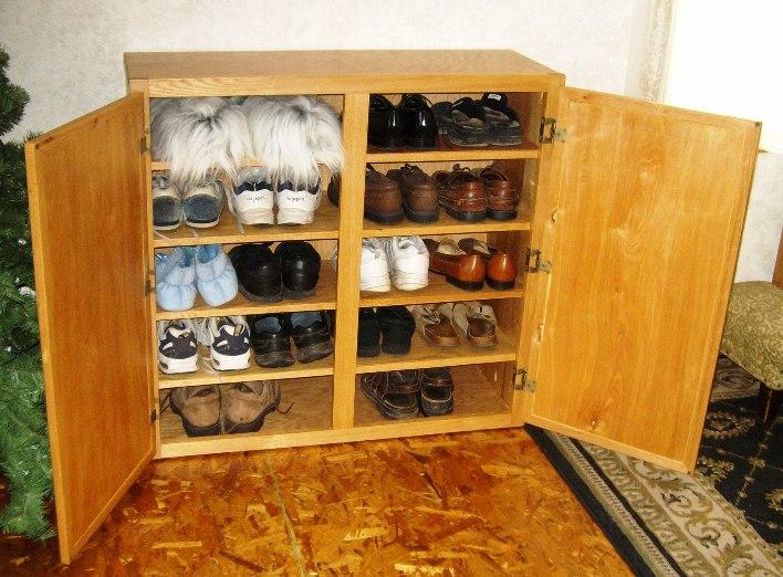 wooden shoe storage cabinet shoe rack, View wooden shoe rack ...