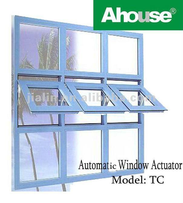 Ahouse window lock mechanism /glass sliding window lock/automatic ...