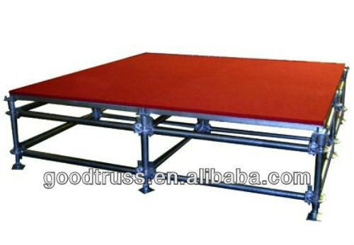 outdoor stage design layer stage platform buy layer. Black Bedroom Furniture Sets. Home Design Ideas