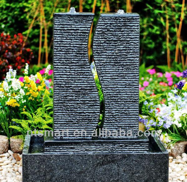 Decoration Garden Feng Shui Water Fountain Design Buy