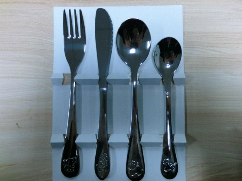 newest kitchen cooker sets view fast food kitchen design