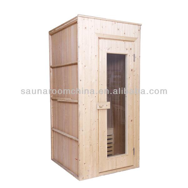 sauna room use spruce pine wood spruce wood buy spruce. Black Bedroom Furniture Sets. Home Design Ideas