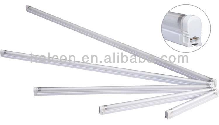 2014 good price ul ce rohs t5 fluorescent lighting fixture. Black Bedroom Furniture Sets. Home Design Ideas