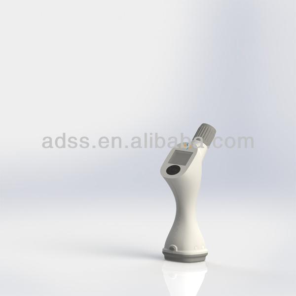 velashape machine to buy