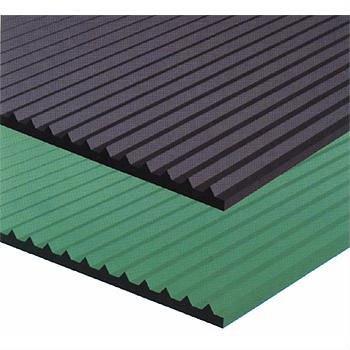 Non Slip Rubber Flooring Mat Buy Anti Slip Rubber Floor