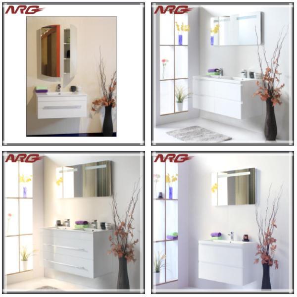 simple modern pace bathroom cabinets buy pace bathroom