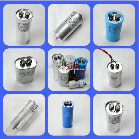 Scosche 500k micro farad capacitor capacitors manufacturer for Motor start capacitor test