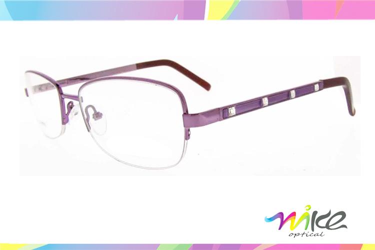 Eyeglasses Trend 2014 Eyeglasses Online Metal Frames ...