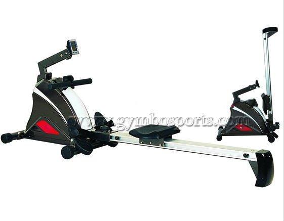 rowing machine parts