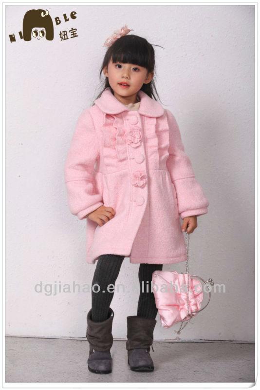 Beautiful 2013 Winter Collection Fashion Style Fancy Girls Coats View Fancy Girls Coats Nimble