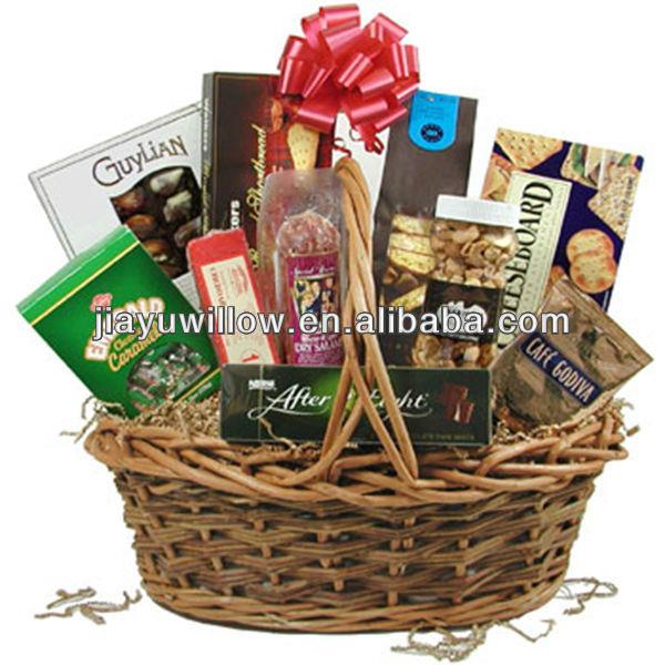Basket Making Materials : Jiayu wholesale multifunctional gift basket making