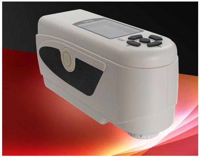 Car Paint Detector >> Car Paint Color Scanner/car Paint Colorimeter - Buy Car Paint Colorimeter,Car Paint Scanner ...