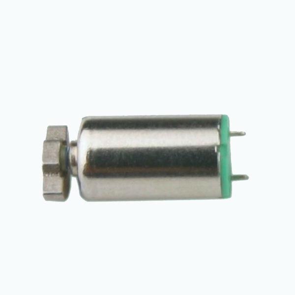 Small motor micro electric vibrator motor buy electric for Small electric vibrating motors