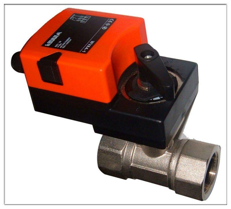 2 way dn32 electric water pressure regulator valve buy electric water press. Black Bedroom Furniture Sets. Home Design Ideas