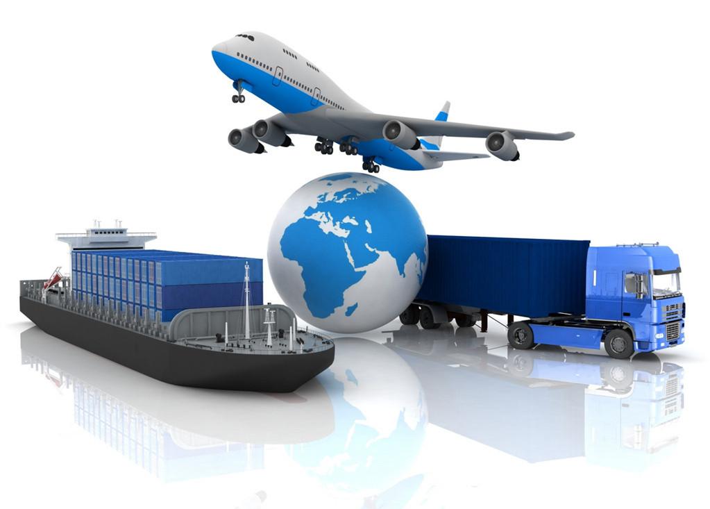 реферат таможенное оформление товаров при перевозках воздушным транспортом однако