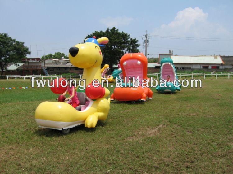 Amusement Car Electric Car Uk Buy Inflatable Battery Cars Electric Fireplace Uk Cars Uk Second