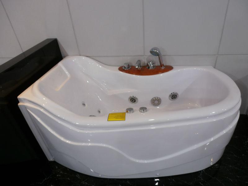 corner bathtub short bathtub small bathtub a014 buy small bathtub