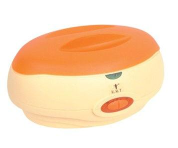 paraffin dip machine