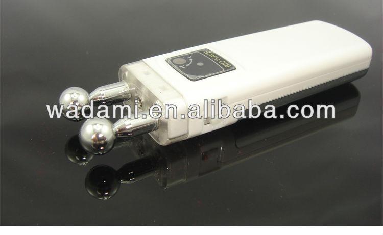 electrical stimulation facelift machine