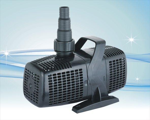 Gs Cqp 8000 9000 10000 1300015000 18000l H Pond Pump Buy