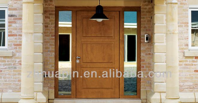 Best price teak wood door models view teak wood door for Teak wood doors models