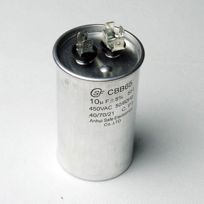 High Quality Pool Pump Motor Capacitor Buy Pool Pump