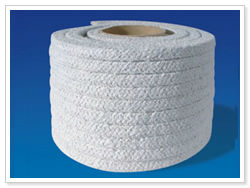 Cloth, Rope,Tape textile products