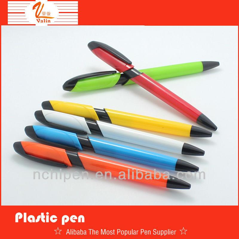 Дешевые Ручки
