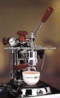 la pavoni pl manual lever espresso machine buy lever espresso machine espresso coffee machine. Black Bedroom Furniture Sets. Home Design Ideas