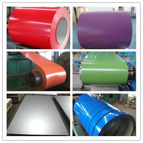 Bluescope Steel Galvalume Alu Zinc Sheet Buy Zincalum