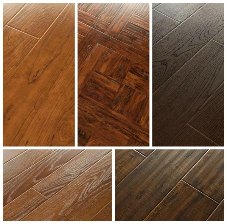 Hot Wood Look Rubber Flooring Buy Wood Look Rubber