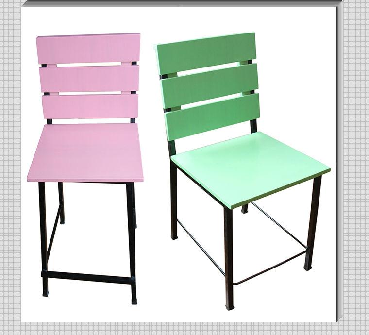 Used School Furniture For Sale Buy Used School Furniture For Sale Nursery School Furniture