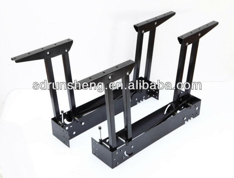 Transform Folding Table Frame Table Base B12 Buy Table