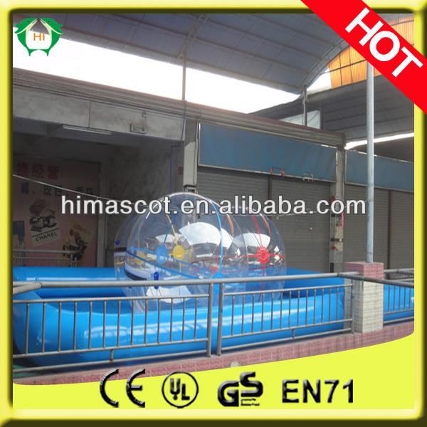 Hi High Quality Inflatable Swimming Pools Walmart Inflatable Pool For Children Buy Inflatable