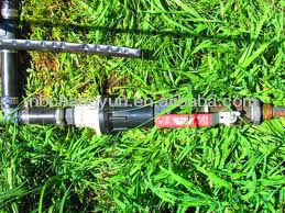 irrigation water hose pressure regulator buy irrigation water pressure regulator hose pressure. Black Bedroom Furniture Sets. Home Design Ideas