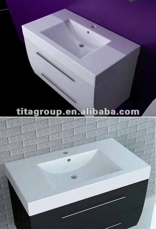 Perfect Bathroom Furniture  Buy Bathroom FurnitureGermany Bathroom Furniture