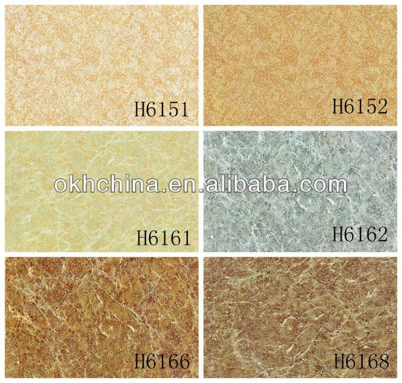 Guocera tiles 16x16 inch buy guocera tiles 16x16 inch for 16 inch floor tile