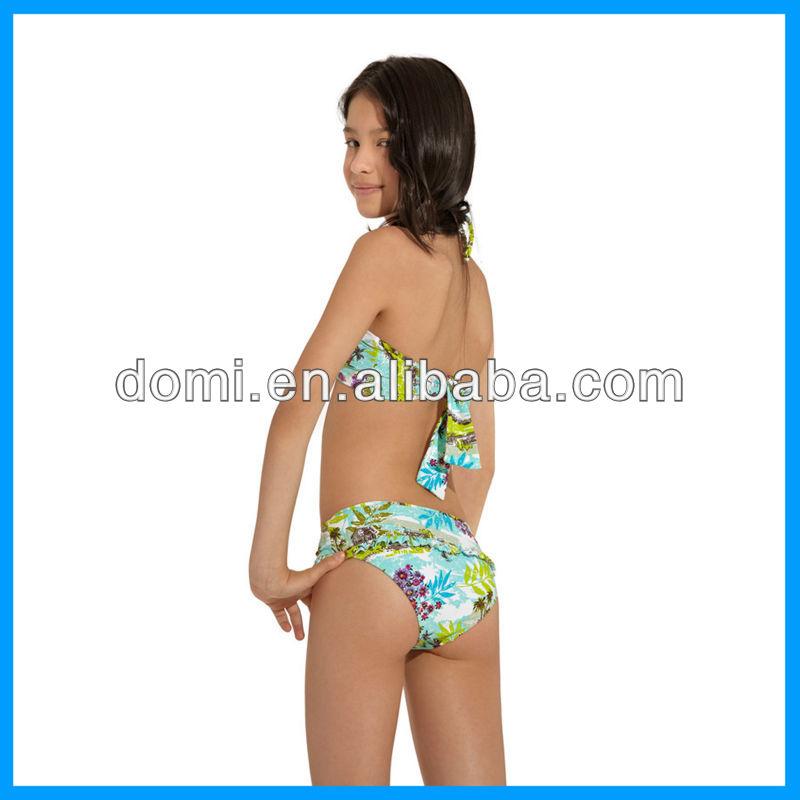 Milf nudist mature beach sex