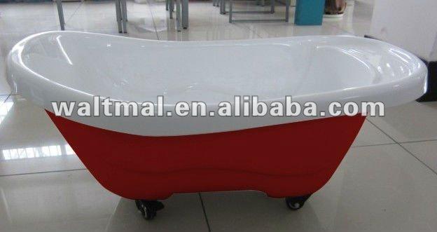 baby bath tub for infants buy baby bath tub for infants colorful baby batht. Black Bedroom Furniture Sets. Home Design Ideas