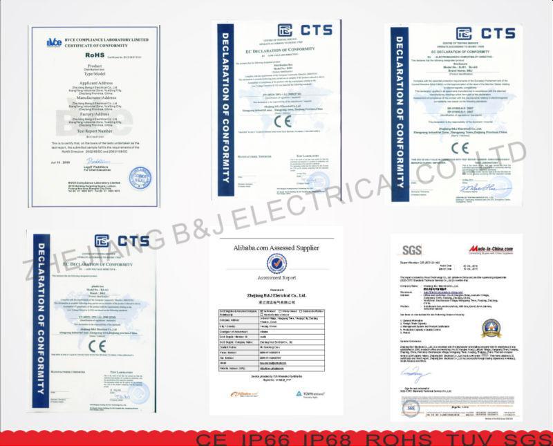 power supply distribution box/surface distribution box manufacturer ...