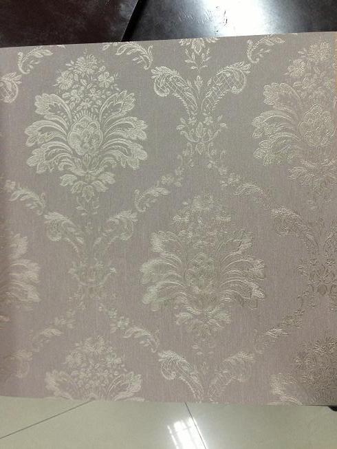 Vinyl wallpaper waterproof wallpaper for bathrooms vinyl for Vinyl waterproof wallpaper
