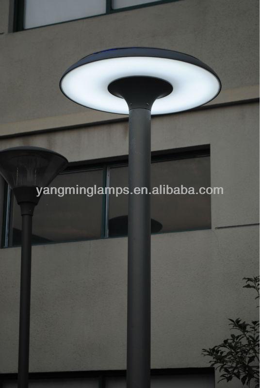 Led Ceiling Lights Nursery : Super brightness modern ceiling led park lights outside