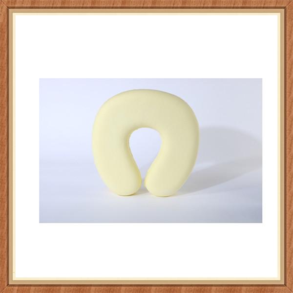 35d 80d U shaped Memory Foam Neck Pillow Buy Memory Foam  : 1076508168325 from www.alibaba.com size 600 x 600 jpeg 51kB