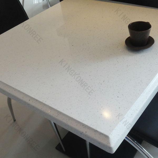 solid stone dining table solid stone dining table product on alibaba