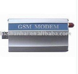 2014 newest Gsm gprs terminal q2406b Q24plus Q2403A Q2303A MC45 M1306B M1206B MC55I MC75 MODEM supplier in China