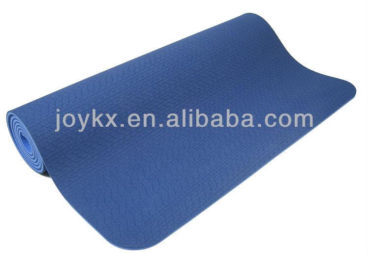 Comfortable Extra Thick Massage Yoga Mat Buy Massage