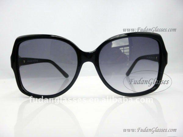 sunglasses brands t6k8  sun glasses fashion sunglasses branded sunglasses leisure sunglasses  authentic sunglasses brands BV8075