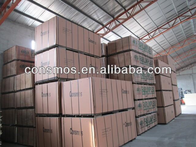 5mm 8mm flexible plywood bending plywood buy bending for Osb 9mm brico depot