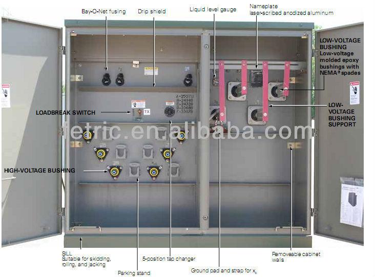 630kva three phase auto transformer zgs pad mounted transformer buy 630kva pad mounted